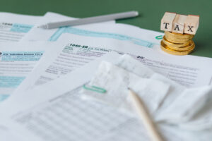 Choosing an Outsourced Bookkeeping and Accounting Team