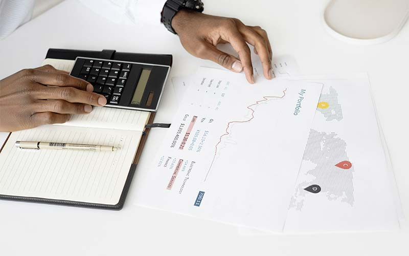 Know Your Business's Financial Status